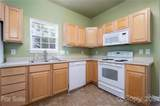 6930 Olmsford Drive - Photo 16