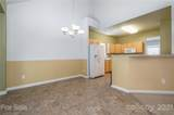 6930 Olmsford Drive - Photo 17