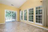 6930 Olmsford Drive - Photo 19