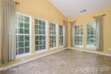6930 Olmsford Drive - Photo 20