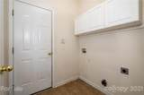 6930 Olmsford Drive - Photo 22