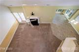6930 Olmsford Drive - Photo 23