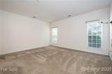 6930 Olmsford Drive - Photo 24