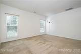 6930 Olmsford Drive - Photo 25