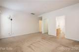 6930 Olmsford Drive - Photo 26