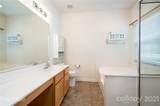 6930 Olmsford Drive - Photo 27