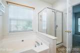 6930 Olmsford Drive - Photo 28