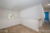 6930 Olmsford Drive - Photo 30