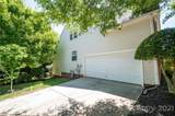 6930 Olmsford Drive - Photo 4