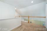6930 Olmsford Drive - Photo 31
