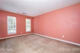 6930 Olmsford Drive - Photo 33