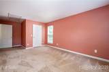 6930 Olmsford Drive - Photo 34