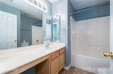 6930 Olmsford Drive - Photo 35