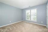 6930 Olmsford Drive - Photo 36
