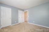 6930 Olmsford Drive - Photo 38