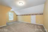 6930 Olmsford Drive - Photo 39