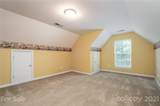 6930 Olmsford Drive - Photo 40