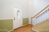 6930 Olmsford Drive - Photo 5