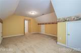 6930 Olmsford Drive - Photo 41