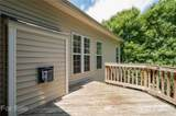 6930 Olmsford Drive - Photo 42