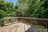 6930 Olmsford Drive - Photo 43