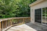 6930 Olmsford Drive - Photo 44
