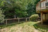 6930 Olmsford Drive - Photo 45