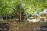 6930 Olmsford Drive - Photo 46