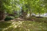 6930 Olmsford Drive - Photo 47