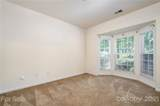 6930 Olmsford Drive - Photo 6