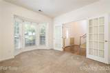 6930 Olmsford Drive - Photo 7
