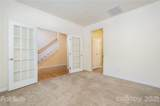 6930 Olmsford Drive - Photo 8