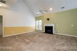 6930 Olmsford Drive - Photo 9