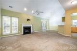 6930 Olmsford Drive - Photo 10