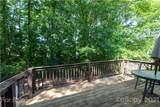 1336 Copper Creek Lane - Photo 22