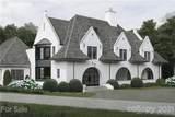 8019 Litaker Manor Court - Photo 2