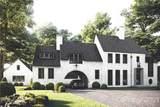 8019 Litaker Manor Court - Photo 4