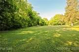 1020 Oak Trail Circle - Photo 35