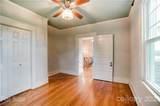 401 White Street - Photo 34