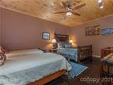 156 Cozy Lane - Photo 38