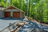 111 Havens Creek Road - Photo 44
