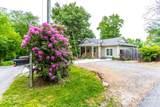 105 Terry Estate Drive - Photo 11
