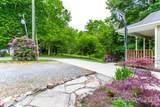 105 Terry Estate Drive - Photo 12