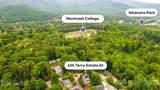 105 Terry Estate Drive - Photo 32