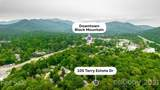 105 Terry Estate Drive - Photo 33