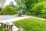 105 Terry Estate Drive - Photo 10
