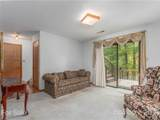 10 Brentwood Drive - Photo 14
