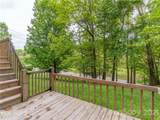 10 Brentwood Drive - Photo 15
