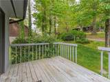 10 Brentwood Drive - Photo 17