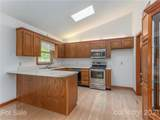 10 Brentwood Drive - Photo 5
